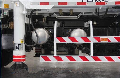 Best Price 42 M Co<em></em>ncrete Pump Truck Cement Pump Truck for Sale