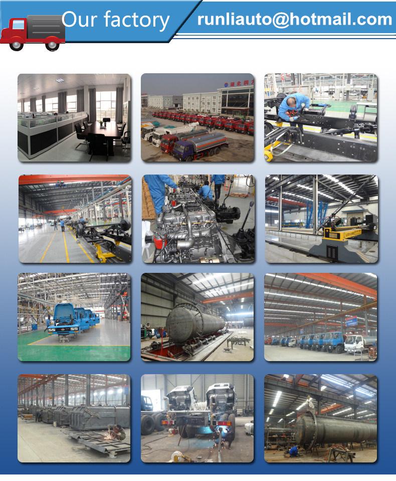 promotion Shacman 6X4 20000 Liters Heavy Duty Water Sprayer Truck
