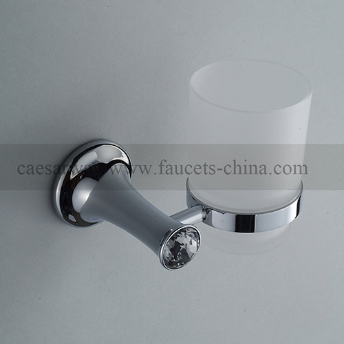 New Design Wall Mounted Bathroom Accessories