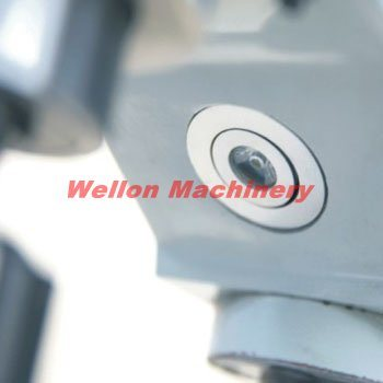 Bench Type Industrial Drilling Machine (Z4116G / Z4113G) Drill Press Machine(图5)
