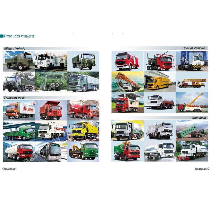HOWO 6X4 10cubic Cement Mixer Truck/Co<em></em>ncrete Mixer Truck