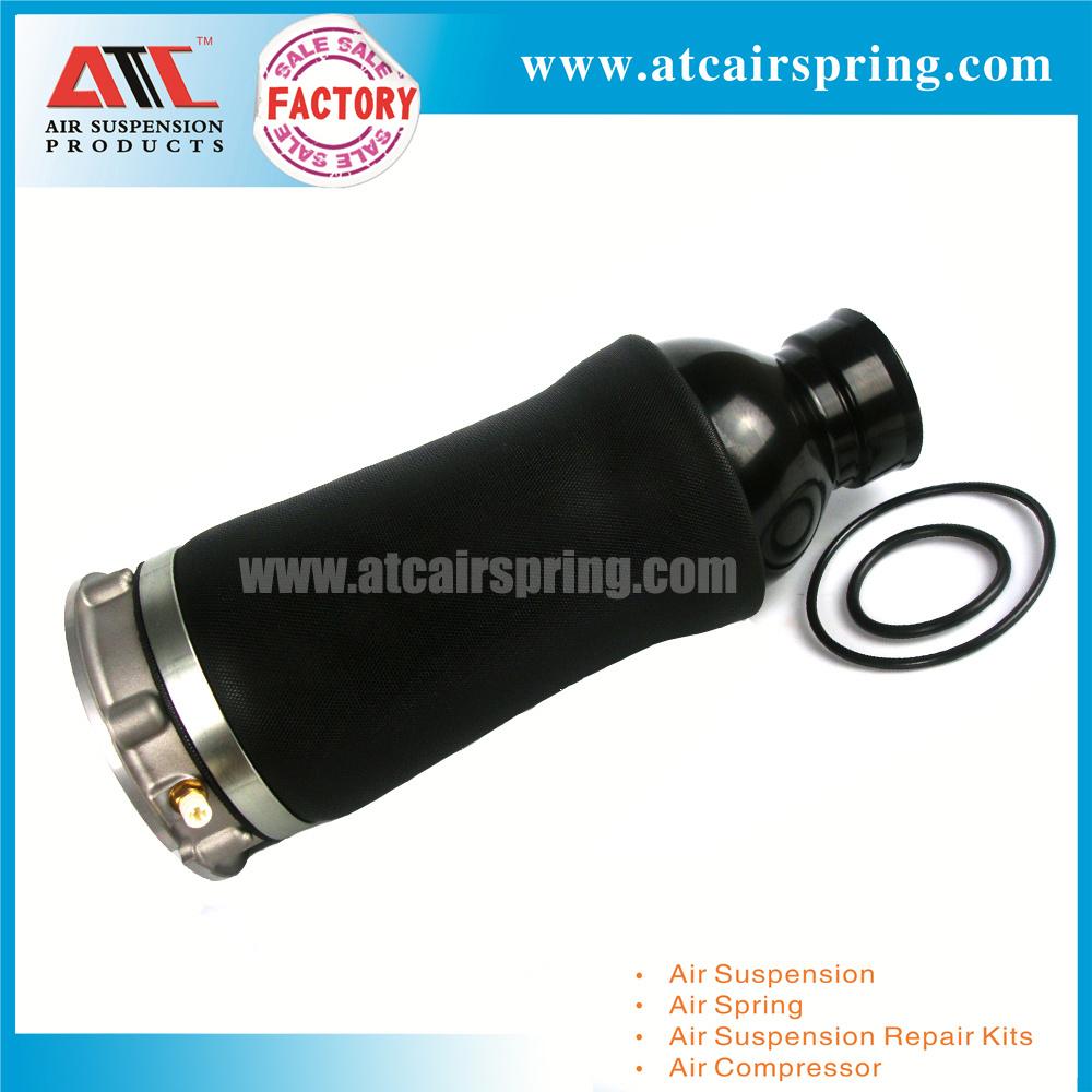 Front Air Suspension Spring 4Z7616051D