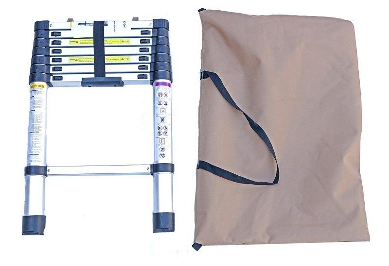 Backpack Tent Trekking Tent Supplier