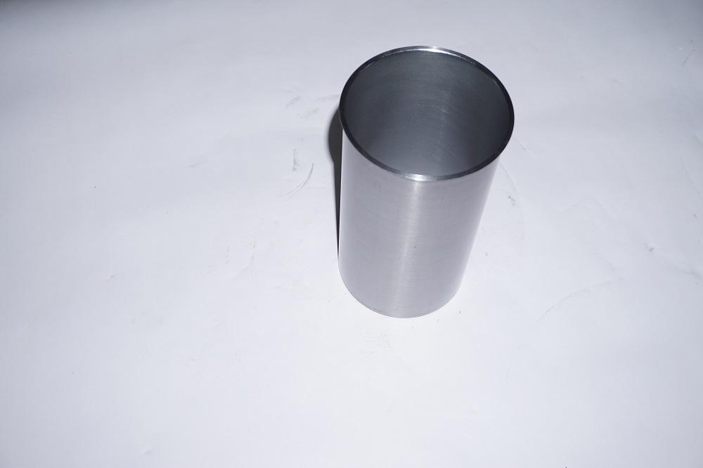 Isuzu 100p 600p Cylinder Liner