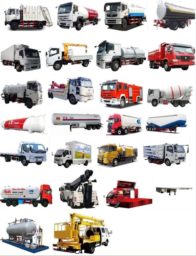 Do<em></em>ngfeng 8X4 25cbm Oil Fuel Tank Delivery Truck