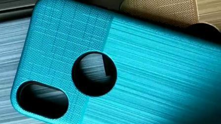 Hersteller-beweglicher Deckel-Telefon-Massenkasten für iPhone Xs maximale Xr X F?lle