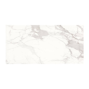 Ceramic Wall and Floor Tile 450X900X7mm