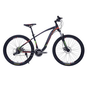 New Arrival 27 Speed 27.5 Inch Alloy/Steel Bicycle OEM MTB Mountain Bike