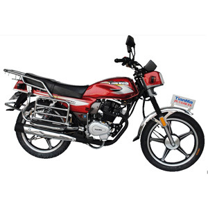 125cc/150cc Traditional Motorcycle TM125