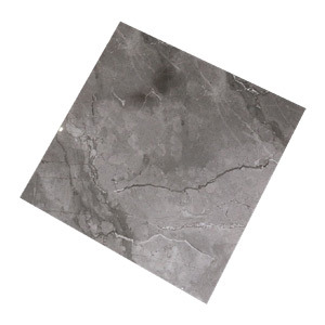 Grey Series Piso Porcelanato Polished Glazed Floor Tiles