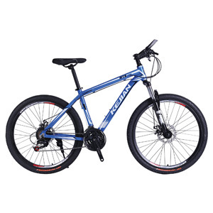 Good Quality Mountain Bicycle Adult Bike (MTB-011)