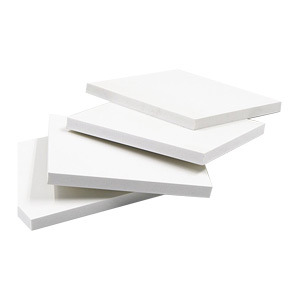 High Density PVC Foam Board 18mm
