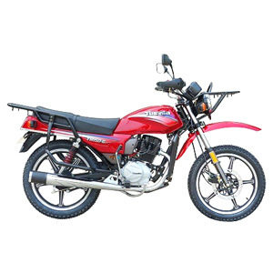 Ktm 125cc/150cc off Road Motorcycle TM150-6 Dirt Bike