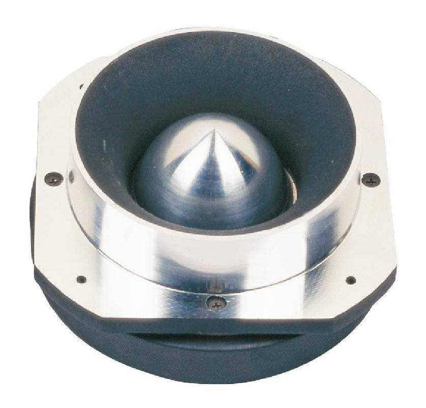 Car Audio Aluminium Super Tweeter (St-8)