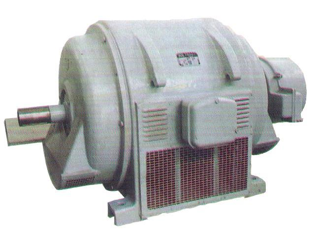 Electric Motor-Jrq Induction Motor-Jrq Motor