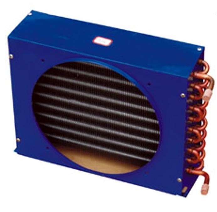 Air Cooler Condenser : China air cooled condenser bm a