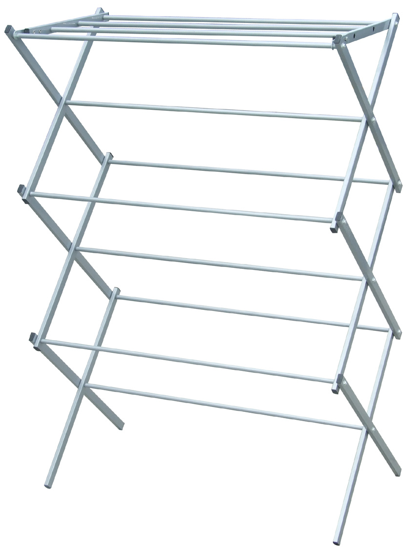 /Clothes Dryer/Drying Rack/Coat Rack (DR104) - China clothes ...