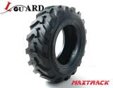 12.5/80-18 16.9-24 16.9-28 Agriculture Backhoe Loader Tires