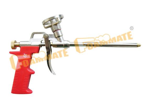 Foam Gun (705)