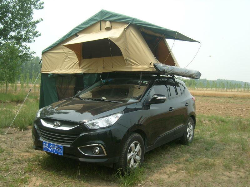alle produkte zur verf gung gestellt vonbeijing sunday campers co ltd. Black Bedroom Furniture Sets. Home Design Ideas
