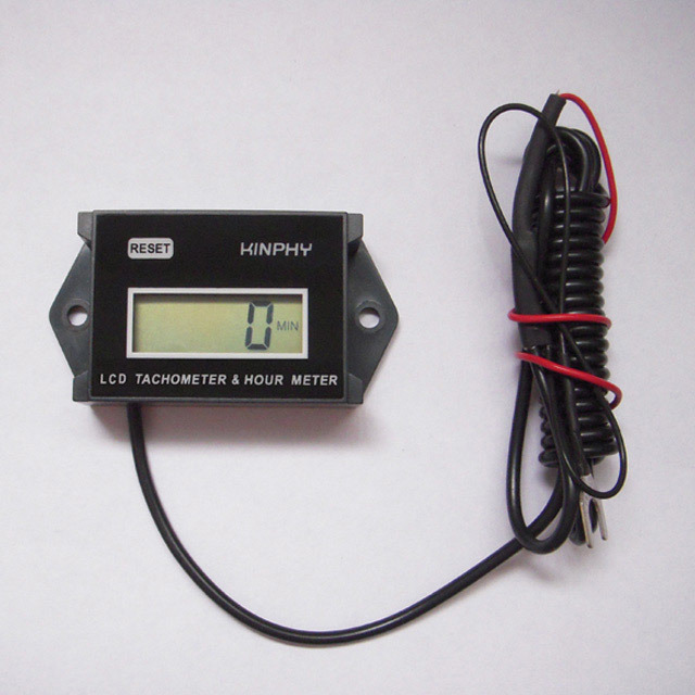 Electric Meter Box Installation Electric Free Engine Image For User
