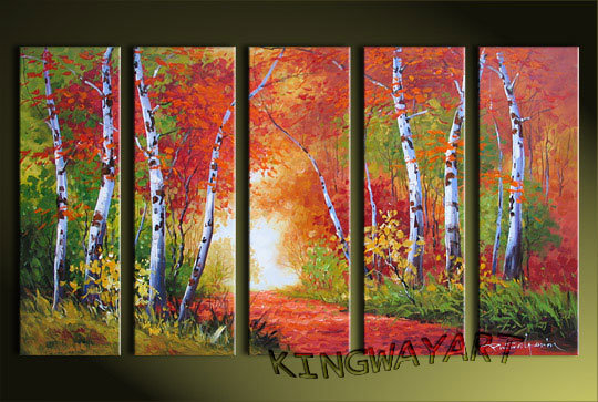 China Modern Painting Abstract Paintings Paintings