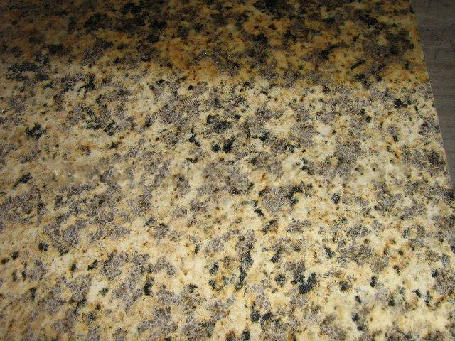 china tiger skin yellow granite tile fd 169 china granite tile tiger skin yellow. Black Bedroom Furniture Sets. Home Design Ideas