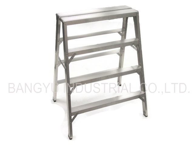 China 4 Step Bench Drywall Tools China Step Bench Bench