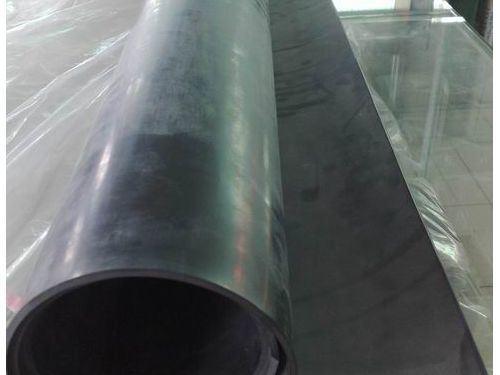 Neoprene Rubber Sheet, Neoprene Sheets, Neoprene Sheeting for Industrial Seal