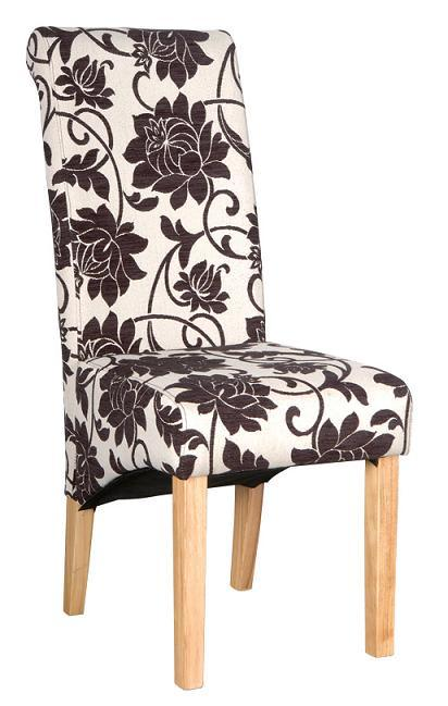 Dining Chair Covers from Sears.com