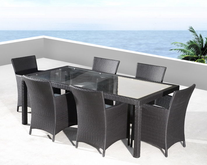 Wwwelizahittmancom Kmart Outdoor Table Vifah Patio