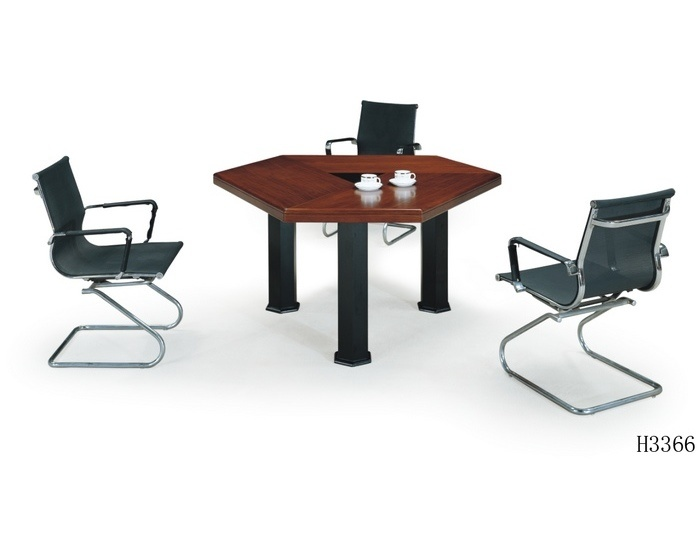 Brilliant  Table Furniture Html On Office Furniture 60 Round Conference Table