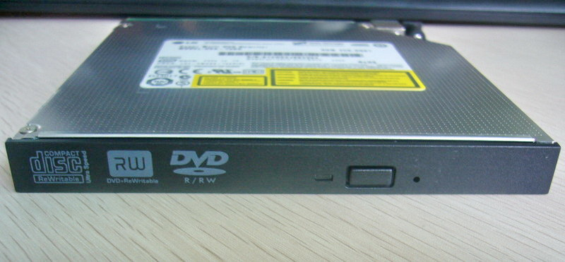 hl-dt-st dvd rw gt32n firmware