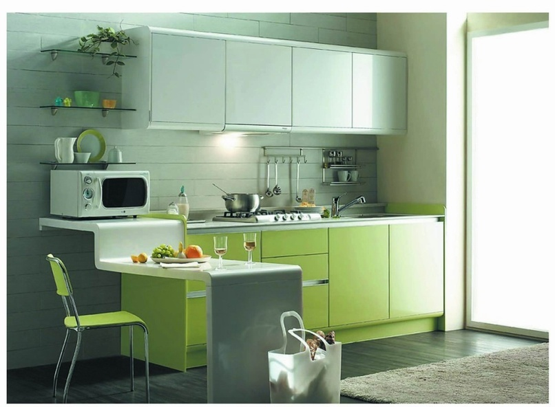 How to Build Kitchen Cabinets - EzineArticles Submission - Submit