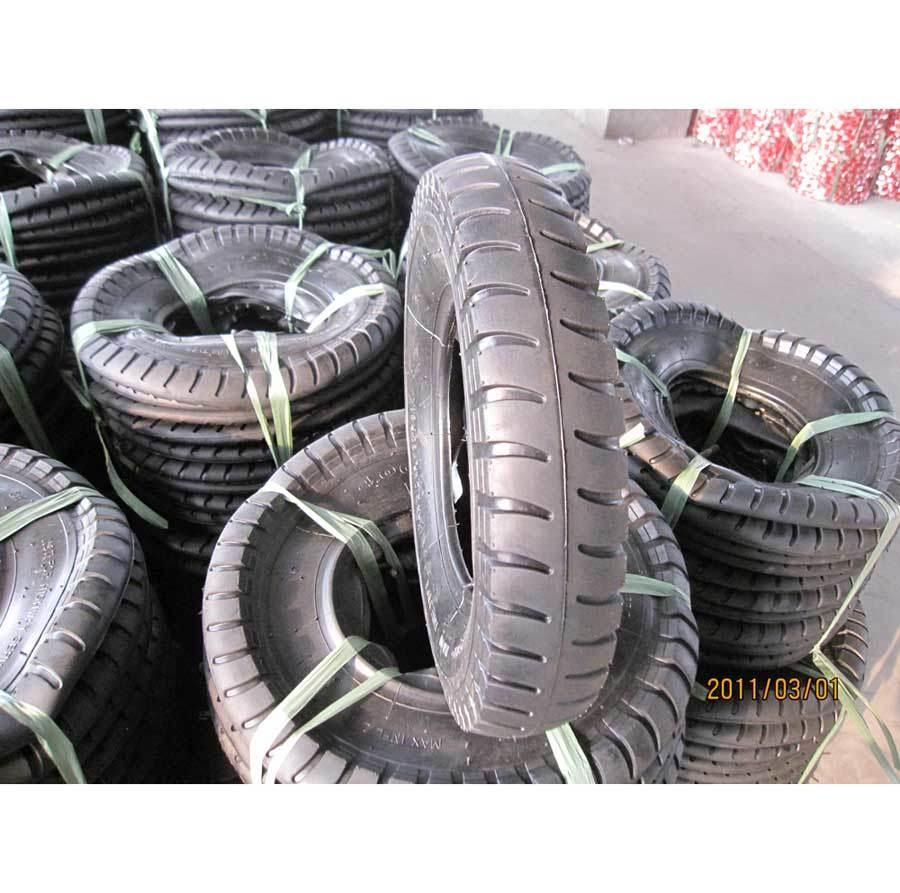 pneu de brouette de roue pneu de brouette de. Black Bedroom Furniture Sets. Home Design Ideas