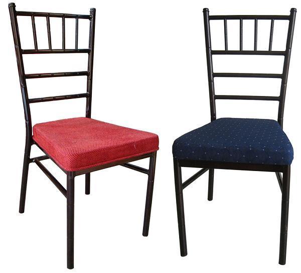 china banquet chair y b1 y b2 china bamboo dining chair charivari chair. Black Bedroom Furniture Sets. Home Design Ideas