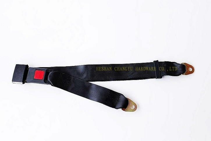 Simple 2 point bus safety seat belt cy202 03 05 photos amp pictures