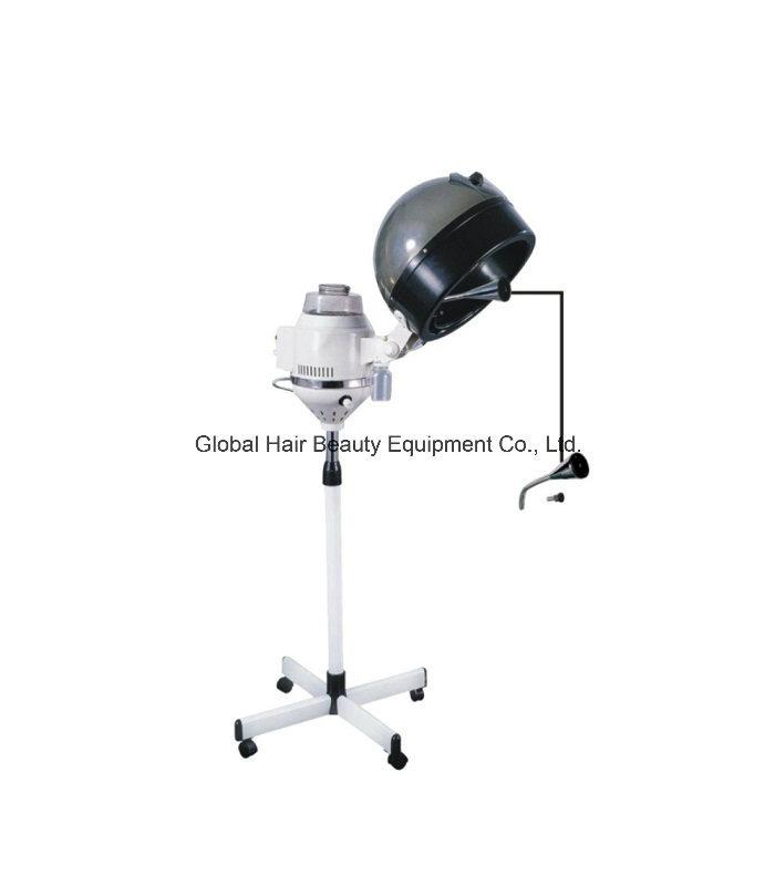 Hair Salon Steamer (HQ-L859)