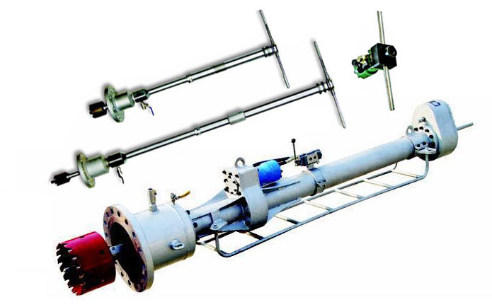 WhatisManufacturingTechnology additionally 653551458090 furthermore Machinery Movers as well Coolingsystem besides Woodworking Power Tools List. on electrical drilling machines