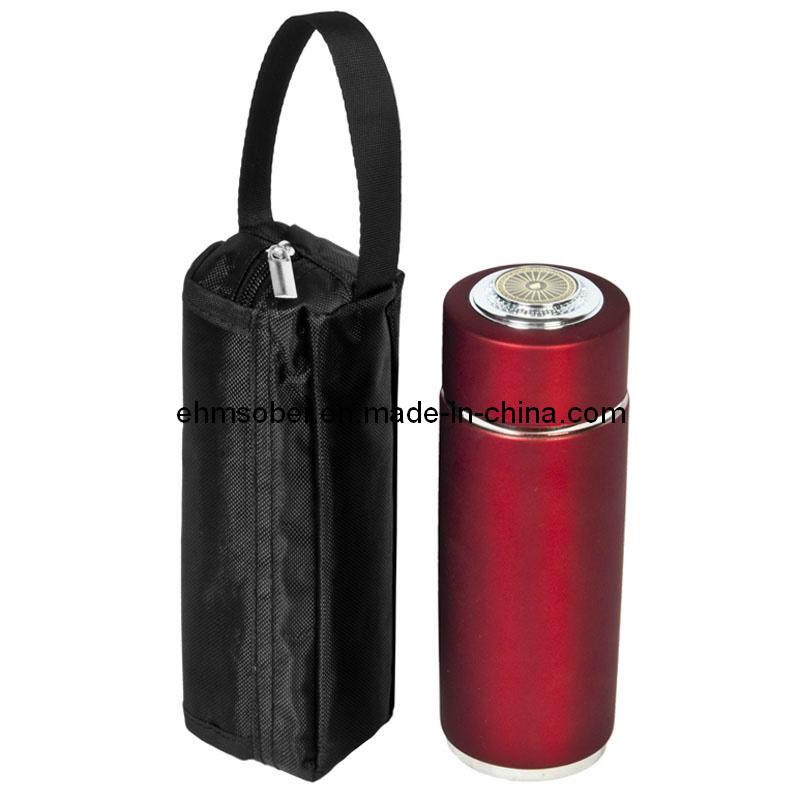 Alkaline Water Flask (EHM-C1 Energy Water Flaks)