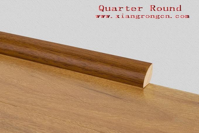 ... Floors Hexagon Parquet Floor 91. on hardwood flooring protection for