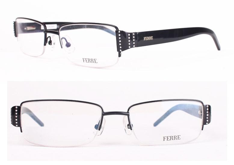 Designer Eyeglass Frames Sacramento : lastest optical glasses china optical eyewear optical ...