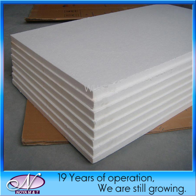 Low Density Fiberboard ~ China low density high strength heat insulation ceramic