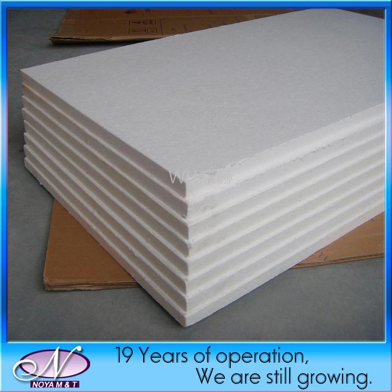 China low density high strength heat insulation ceramic