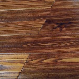 China Engineered Wood Floor Of Splb8066f China