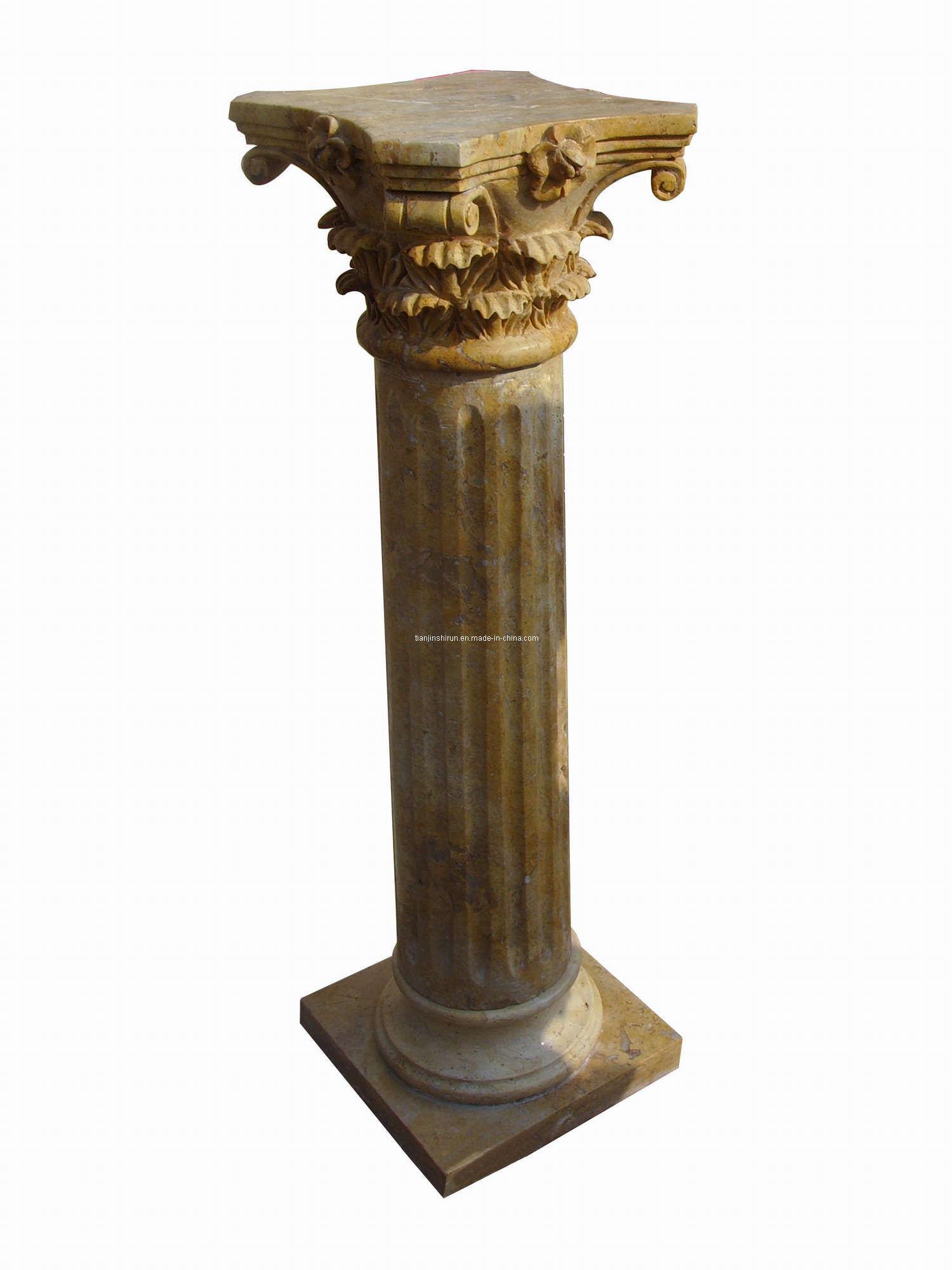 columna de m rmol 23650 columna de m rmol 23650
