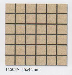 China Ceramic External Wall Tile T4053A China External Wall Tile Interio