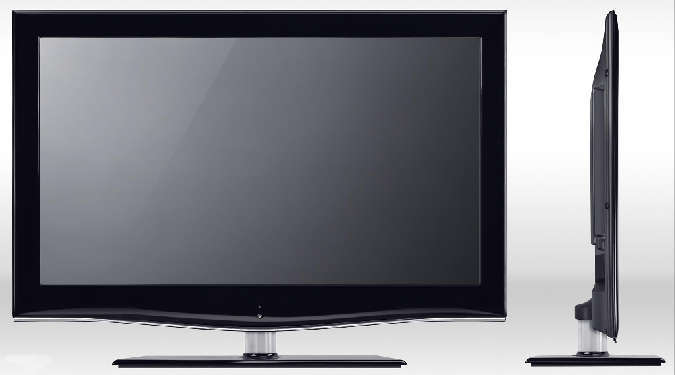 .com/products/u68997p581512/sony-bravia-xbr-65hx929-65-3d-led-tv.html