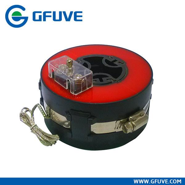 12kv MID Voltage Current Transformer