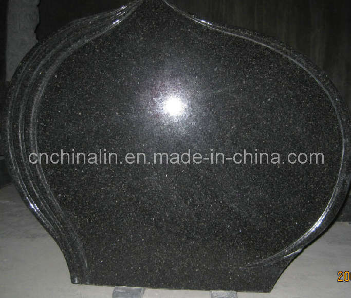 Memorial Photos For Gravestones http://cnchinalin.en.made-in-china.com/product/obUmRkNyMCWj/China-Africa-impala-black-Granite-Memorial-Monuments-Gravestones-Headstones.html